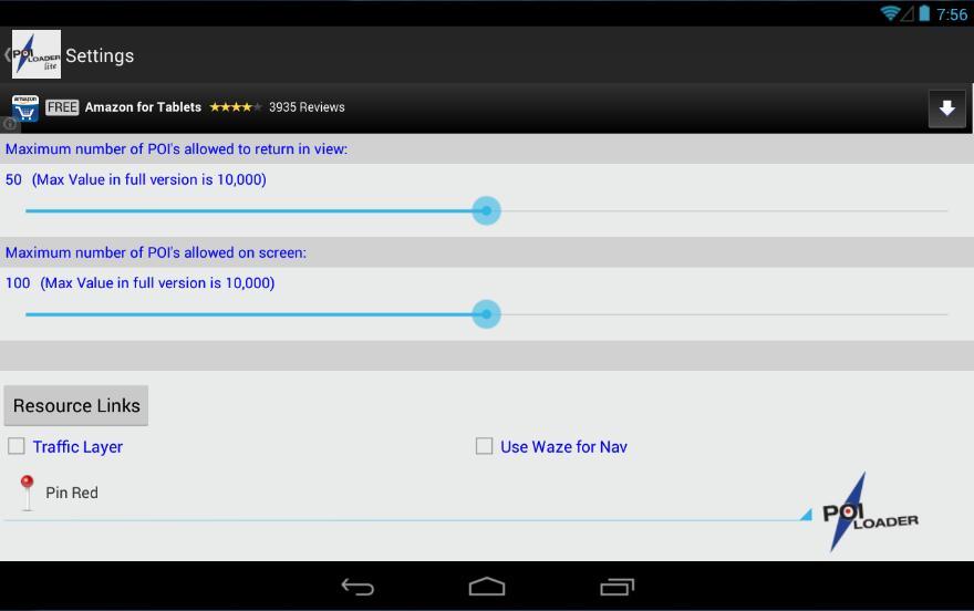 Garmin poi loader download.