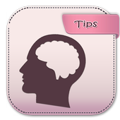 Tips To Read Mind icon