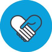 V4U - A Social Initiative icon