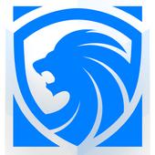 Private Zone - AppLock & Vault icon