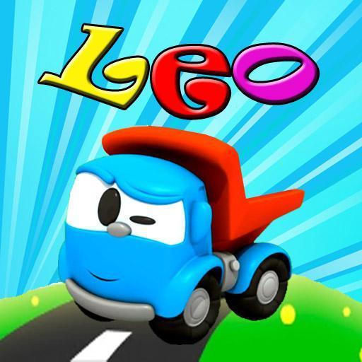 Leo O Caminhao For Android Apk Download