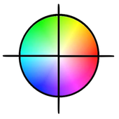 Color Scanner icon
