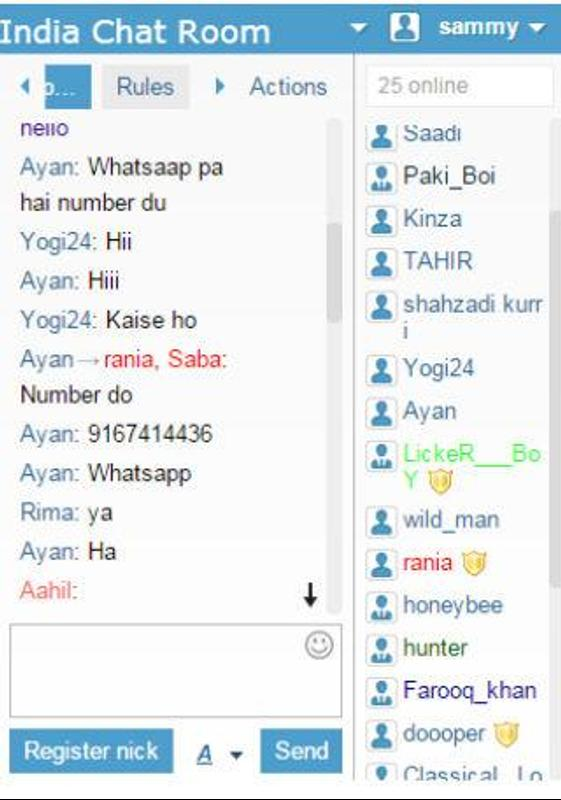 hindi MOVIS sexy gratis sex chat live-