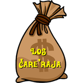 LosCareraja icon