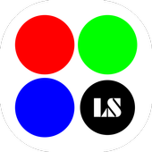 Sliding Colors icon