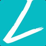 Lesara – Dein Shop für Mode & Lifestyle APK