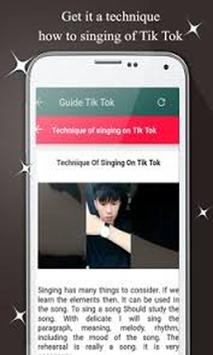 Top Song Tiktok Indo Remix for Android - APK Download