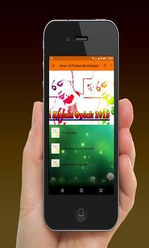 Best Sholawat Opic Pilihan screenshot 2