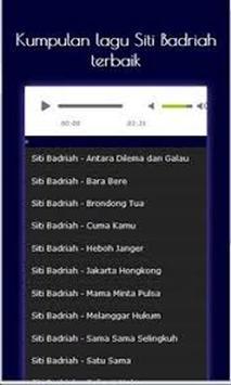 DJ Hits Lagi Syantik Mp3 screenshot 1