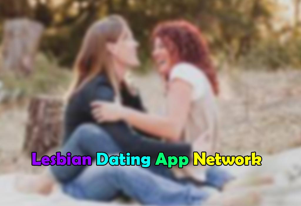 Lesbische Dating-App Android