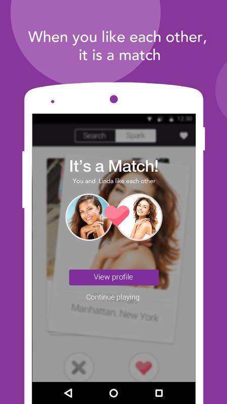 free lesbian dating canada The following five apps will help people in same-sex relationships to find loveor maybe just a hookup here are our five favorite gay and lesbian dating apps.