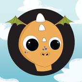 Cloudwalker Kumo Sha icon