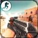 Counter Terrorist-SWAT Strike