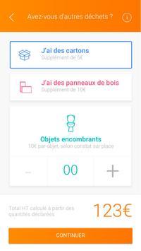 Les Ripeurs apk screenshot