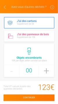 Les Ripeurs screenshot 3