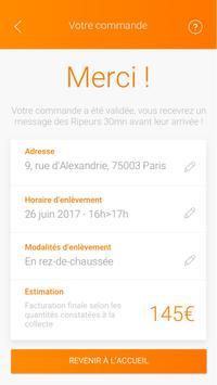 Les Ripeurs screenshot 4