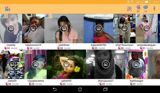 Travel to India apk screenshot