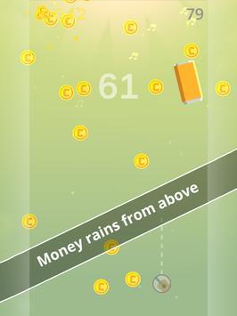U Can Shot screenshot 8