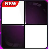 Piano Magic Tiles Classic NEW icon