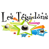 Association Les Tégadons icon