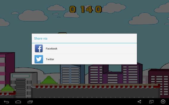 Let's Go VECTA apk screenshot