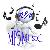 lesti d academy mp3 icon
