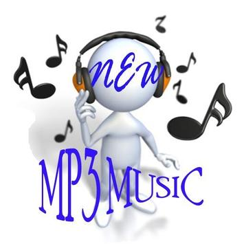 lesti d academy mp3 apk screenshot