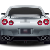 Top Jigsaw Puzzles Nissan icon