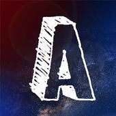 Anachronik icon