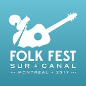 Folk Fest sur le canal icon