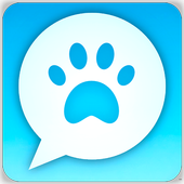 My talking pet free app for Android - APK Download