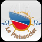 Le Plaisancier icon