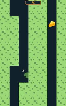 Where is my cheese? apk screenshot