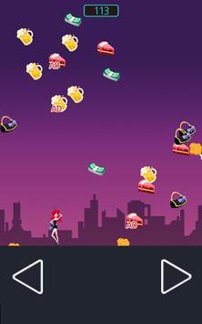 TapTap Diet screenshot 10