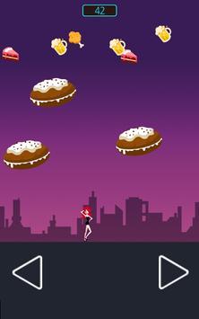 TapTap Diet screenshot 1