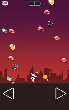 TapTap Diet screenshot 2