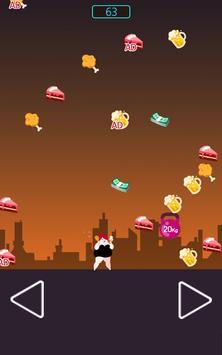TapTap Diet apk screenshot
