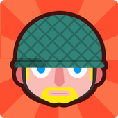 TapTap Soldier icon