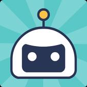 Robot Factory icon