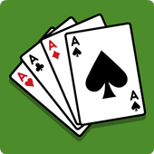 TapTap Solitaire icon