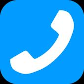 Fake Call иконка