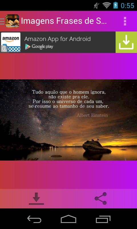 Imagens Frases De Sabedoria Para Android Apk Baixar