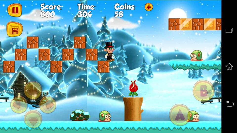 Lep's World Plus 2 - new adventures 2018 for Android - APK Download