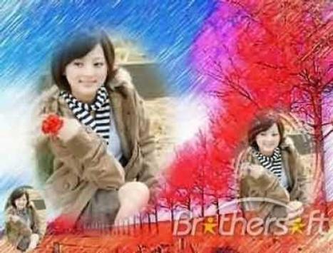 Beauty Magic Photo Editor poster