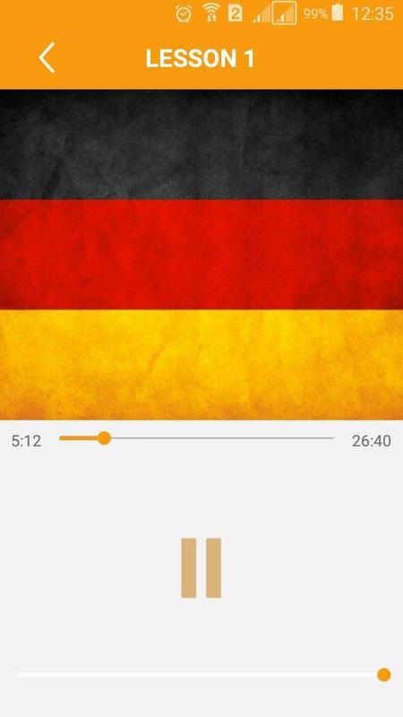 michel thomas german course download