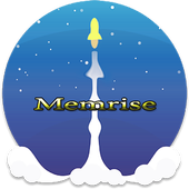 Guide For Memrise icon