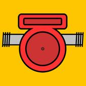 Smart Recirculation Control app icon