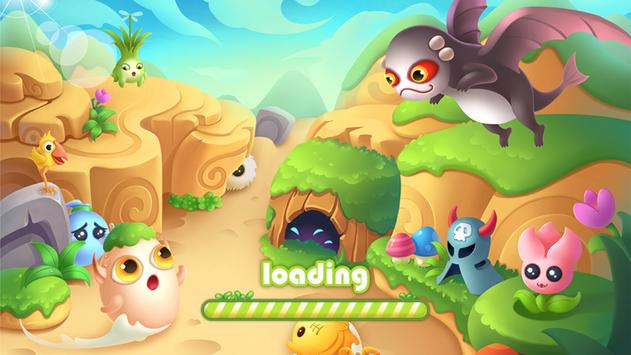 Carota defender apk screenshot