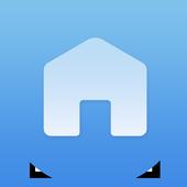 NELauncher: smart launcher icon