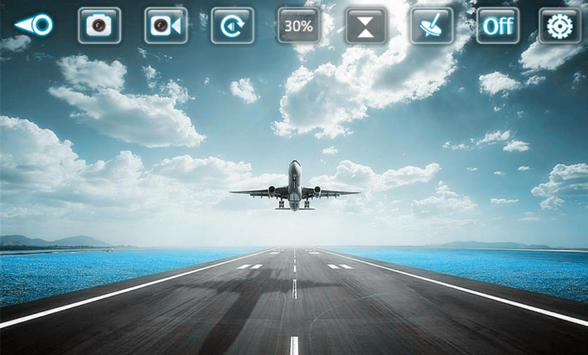 FL AIRCRAFT apk screenshot